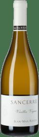Sancerre blanc Vieilles Vignes 2015