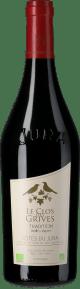 Tradition Vieilles Vignes 2016