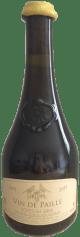Vin de Paille (fruchtsüß) 2011