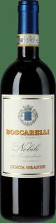Vino Nobile di Montepulciano Costa Grande DOCG 2015