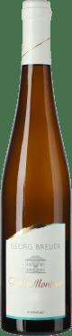 Terra Montosa Riesling trocken 2017