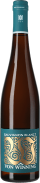 Sauvignon Blanc I 2018