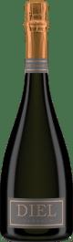 Riesling Sekt Brut Goldloch Flaschengärung 2009