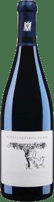 Pinot Noir KB Großes Gewächs (ehemals Kammerberg) trocken 2015