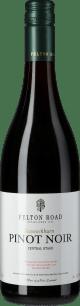 Pinot Noir Bannockburn 2016