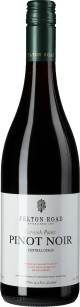 Pinot Noir Cornish Point 2017