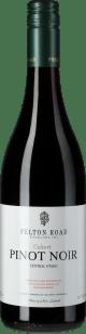 Pinot Noir Calvert 2017