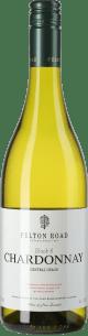 Chardonnay Block 6 2016