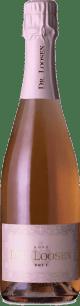 Mosel Pinot Noir Rosé Brut Flaschengärung 2012