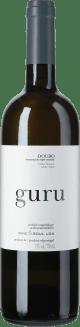 Pintas Douro White Guru 2016