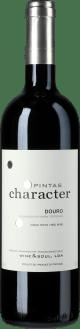 Pintas Character Douro Red 2015