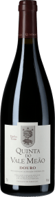 Quinta do Vale Meao Douro Red 2016