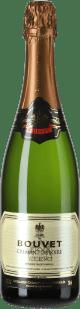 Cremant de Loire Brut Excellence Flaschengärung