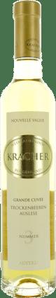 Trockenbeerenauslese Grande Cuvee Nouvelle Vague No. 3 (fruchtsüß) 2016