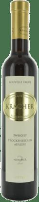 Trockenbeerenauslese Zweigelt Nouvelle Vague No. 2 (fruchtsüß) 2016