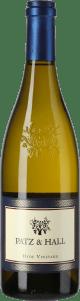 Hyde Chardonnay 2016