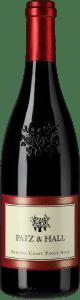 Sonoma Coast Pinot Noir 2016