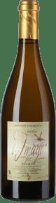Saumur Blanc L