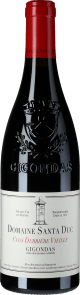 Gigondas Clos Derriere Vieilles Vignes 2016
