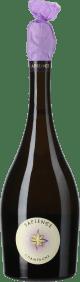 Sapience Premier Cru Brut Nature  Flaschengärung 2009
