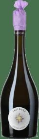 Sapience Oenotheque Premier Cru Extra Brut Flaschengärung 2007