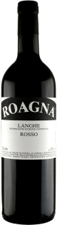 Langhe rosso 2014
