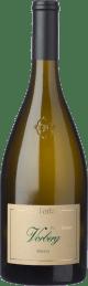Vorberg Pinot Bianco Riserva 2016