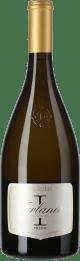 Terlaner 1 Grande Cuvée 2015