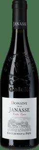 Chateauneuf du Pape Vieilles Vignes 2017