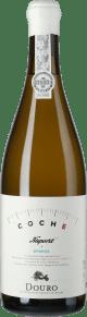 Coche Branco DOC 2017