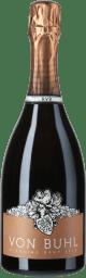 von Buhl Riesling Sekt Brut Flaschengärung 2016