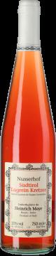 Lagrein Kretzer Rosé 2017