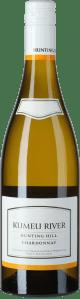 Hunting Hill Chardonnay 2017