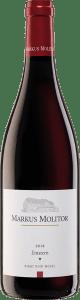 Pinot Noir Einstern * 2016