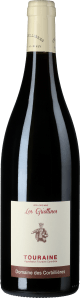 Touraine Gamay Les Griottines rouge 2018