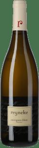 Biodynamic - Sauvignon Blanc 2017
