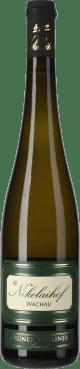 Im Weingebirge Grüner Veltliner Smaragd 2013
