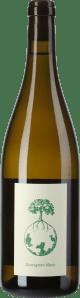 Sauvignon Blanc vom Opok 2017
