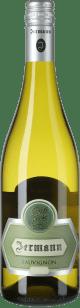 Sauvignon 2018