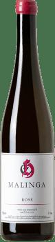 Zweigelt Rosé Malinga unfiltriert 2017