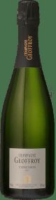 Expression 1er Cru Brut Flaschengärung