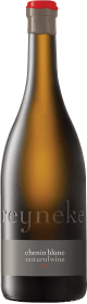 Natural Chenin Blanc 2017