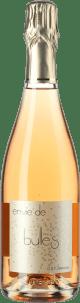 Envie de Bulles Petillant Naturel Flaschengärung