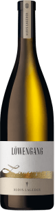Löwengang Chardonnay 2016