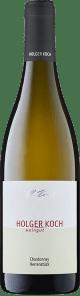 Chardonnay Herrenstück trocken 2018