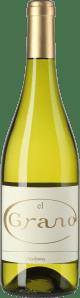 Chardonnay El Grano 2018