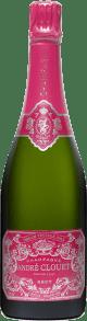 Champagne Brut Millesime Grand Cru Dream Vintage Flaschengärung 2012