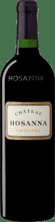 Chateau Hosanna 2016