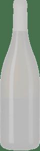 Berg Rottland Riesling trocken 2017