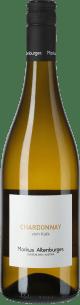 Chardonnay vom Kalk 2018